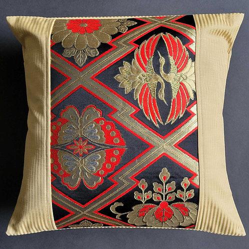 Obi Pillow Cover P1065