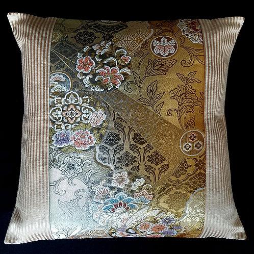 Obi Pillow P1027