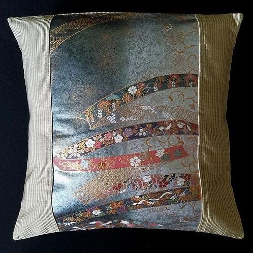 Obi Pillow P1023