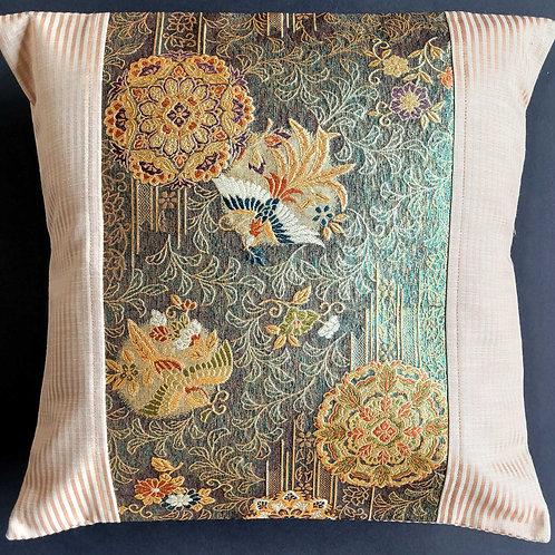 Obi Pillow Cover P1043