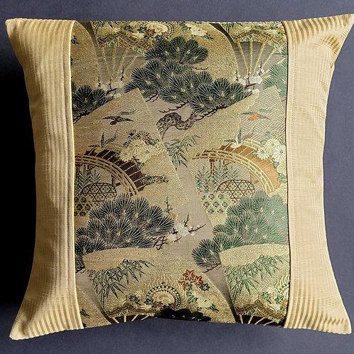 Obi Pillow Cover P1064
