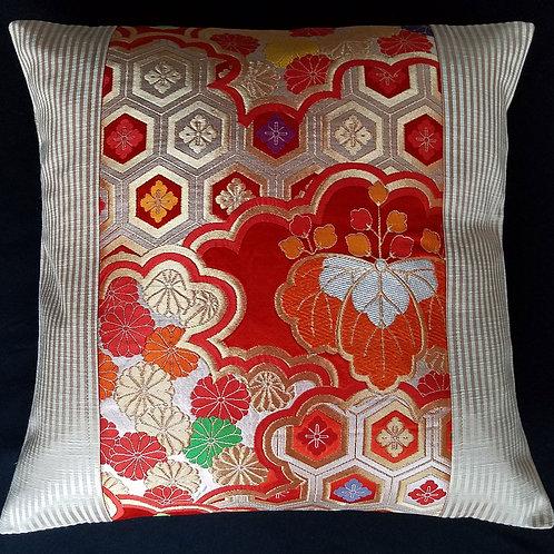 Obi Pillow P1041