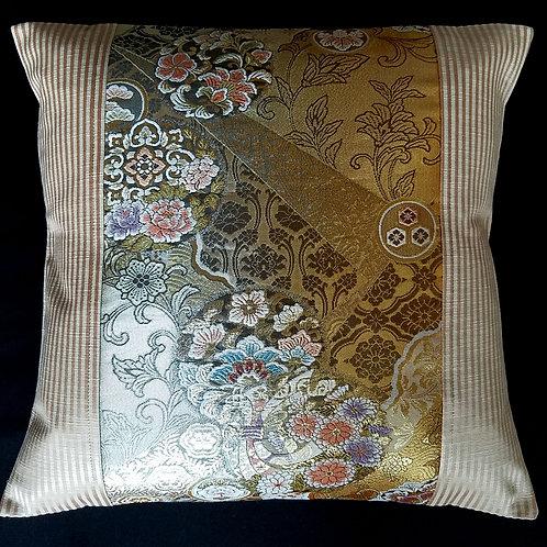 Obi Pillow P1028