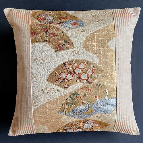Obi Pillow Cover P1052
