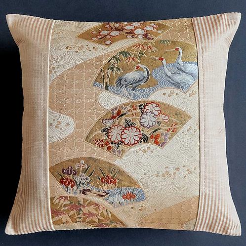Obi Pillow Cover P1051
