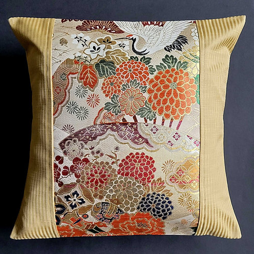 Obi Pillow Cover P1067