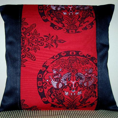 Obi Pillow Cover P941