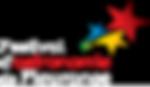 logo-festival-astronomie.png