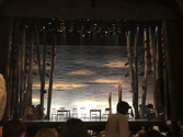 Come From Away @5th Avenue