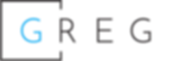 greg logo.png