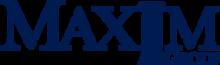 logo-maxim.png