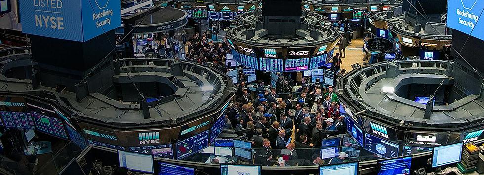 Trading-Floor-3-1200x436_reduced.jpg