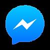 logo-facebook-messenger-256.png