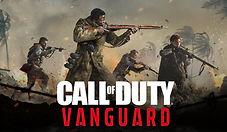 Call-of-Duty-Vanguard.jpg