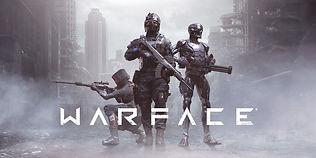 H2x1_NSwitchDS_Warface_image1600w.jpg