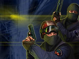 Counter-Strike-1.6-700x525.jpg