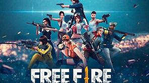 free-fire.jpg