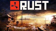Rust-capa.jpg