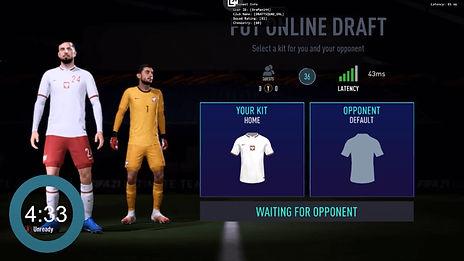 Fifa2021