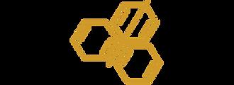 logo-big_edited.png