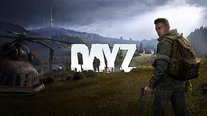 DayZ.jpg