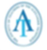 Alexander Technique logo