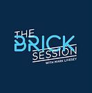 brick session (1).png