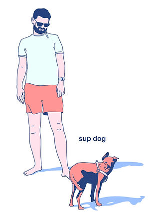 supdog__edited.jpg