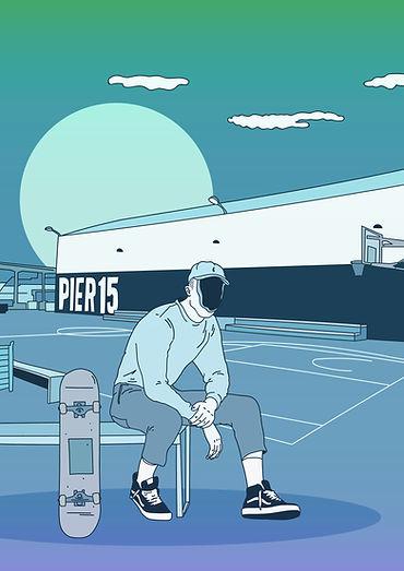 pier15_Tekengebied 1.jpg