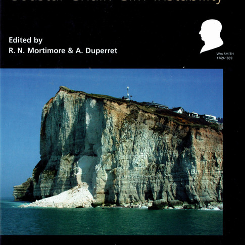 Coastal Cliff Instability Geo Soc cover 2 lower res.jpg