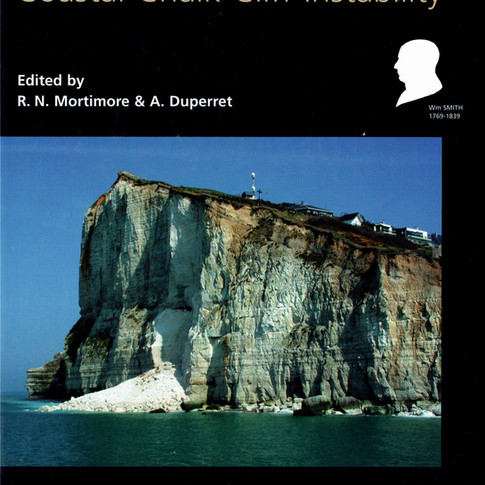 Coastal Cliff Instability Geo Soc cover 2 lower res.jpg