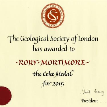 Geological Society Coke Medal  1 v1.jpg