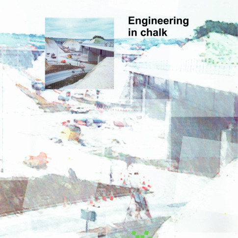 CIRIA Engineering in chalk cover 2 lower res.jpg
