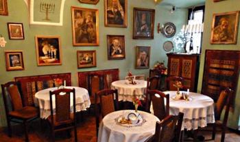 Restaurant Klezmere Hois.png