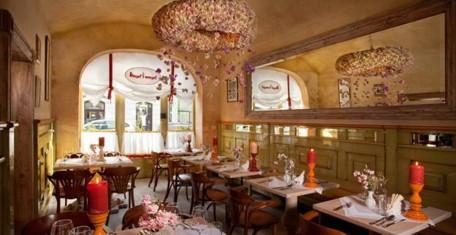 Restaurant Kogel Mogel.jpg