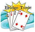 Logo Bridge Tonic.png