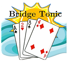 Bridge Tonic.png
