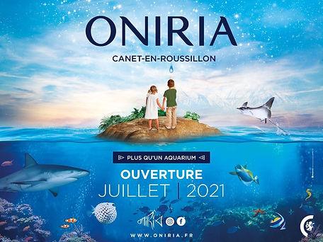 ONIRIA.jpg