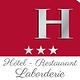 Hotel Restau laborderie.png
