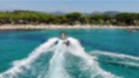 Ski nautique.jpg