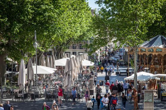 Place Horloge ©EmpreinteDAilleurs-1064.jpg