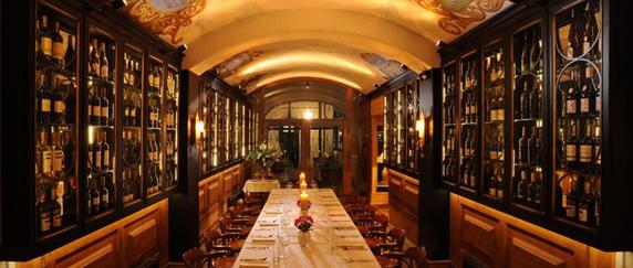 Restaurant Kogel Mogel.png