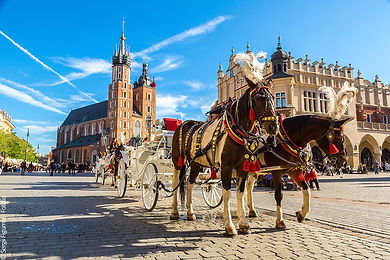 fb-we-cracovie.1486745.jpg