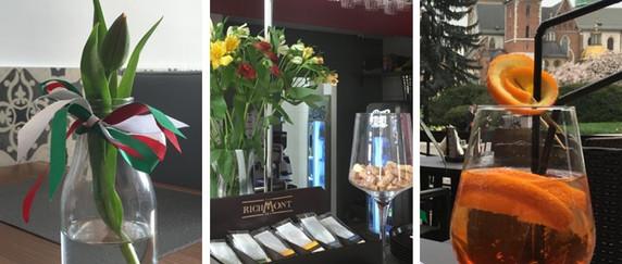 Restaurant Trattoria Wawel.jpg