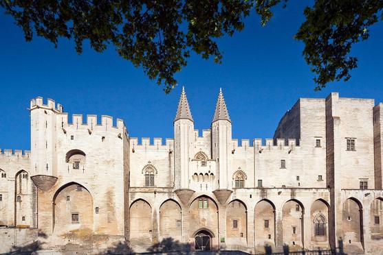 Palais des Papes2.jpg