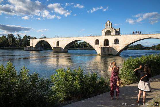 Pont ©empreintedailleurs-7762.jpg