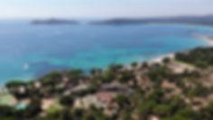 Kallisterra-spot-8.jpg