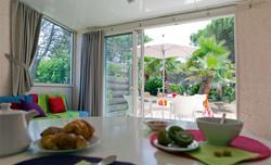 belambra-borgo-logement-clim-12310_INE12