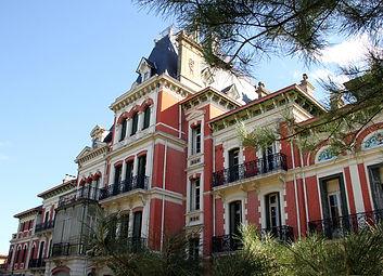 chateau-du-parc-ducup-1.jpg
