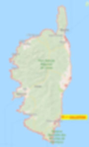 Plan Kallisterra.jpg